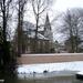 2010_01_10 Denderleeuw 17