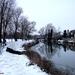 2010_01_10 Denderleeuw 20