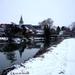 2010_01_10 Denderleeuw 25