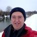 2010_01_10 Denderleeuw 28
