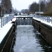 2010_01_10 Denderleeuw 36