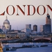 091211-14 Londen 001A