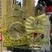 091211-14 Londen 001L King's Cross