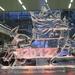 091211-14 Londen 001M King's Cross
