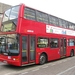 091211-14 Londen 008