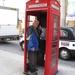 091211-14 Londen 009A