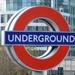 091211-14 Londen 009C