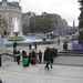 091211-14 Londen 013 Trafalgar Square