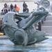 091211-14 Londen 014 Trafalgar Square