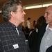 -------, Manus van Keulen,Arie den Ouden 15-03-2010