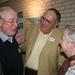 Arie den Ouden,Ab van Emden en Rietje Honk 15-03-2010