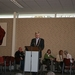 Burgemeester toespraak