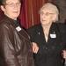 Corrie en Jannie de Cloe