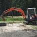 GRONDWERKEN Klein grondwerk tuinaanleg voor zelfdoeners