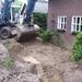 TUINAANLEG Limburg Brabant Antwerpen onderhoud