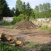 GRONDWERKEN tuin aanleg onderhoud BRABANT