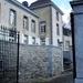 2010_01_17 Thynes 34 Lisogne chateau
