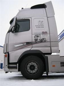 BT-JP-01