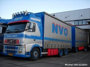 BP-VN-75