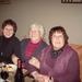 3 vriendinnen
