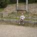 kreta 2009 (11)