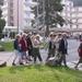Zwitserland 2008 006