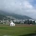 Zwitserland 2008 009
