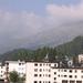 Zwitserland 2008 010