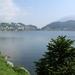 Zwitserland 2008 012