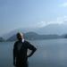 Zwitserland 2008 014