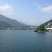 Zwitserland 2008 015