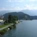 Zwitserland 2008 016