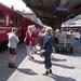Zwitserland 2008 019