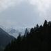 Zwitserland 2008 020