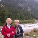Zwitserland 2008 021