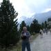 Zwitserland 2008 022