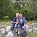 Zwitserland 2008 023