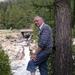 Zwitserland 2008 027