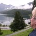 Zwitserland 2008 030
