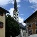 Zwitserland 2008 036