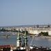 Parlement en Donau