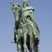Koning Stefan 1