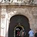 Toren Sopron