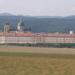 Stiff Melk Oostenrijk
