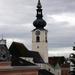 Wells Oostenrijk