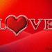 valentijn kaartje 1