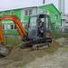 minigraver2007