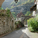 mooie dorp