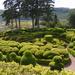 Les Jardins suspendus (dordogne)