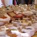 Cahors markt kruiden